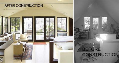 house renovation business selecting a construction company for home renovation construction21