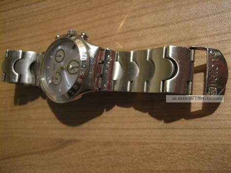 Wheeling Ycs408g Swatch 174 swatch irony chrono ycs408g wheeling
