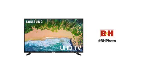 Samsung 43 Nu6900 Samsung Nu6900 43 Quot Class Hdr Uhd Smart Led Tv