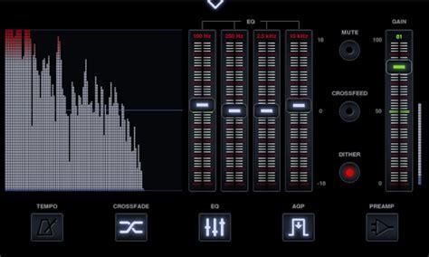 neutron full version apk neutron music player v1 81 2 apk full version deltamin