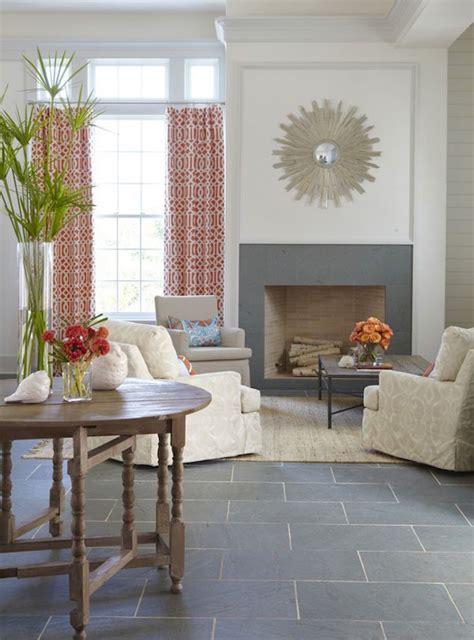 feminine living room 50 feminine living room design ideas interior god
