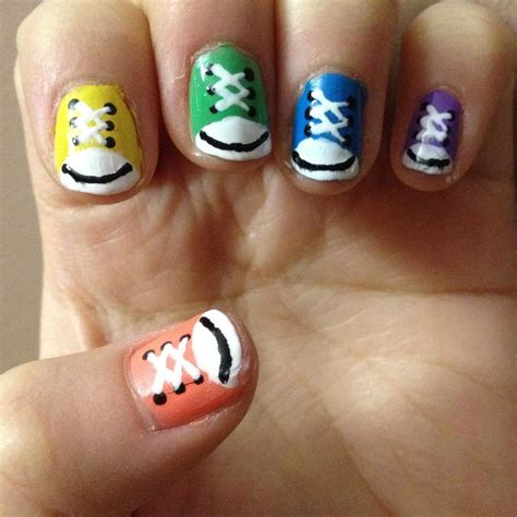 pattern nails art cute nail art designs for your nails