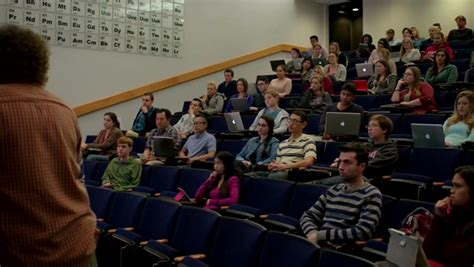 Stanford Silicon Valley Mba by Stanford Gt Caltech Sturdivant Lecture Theater Silicon