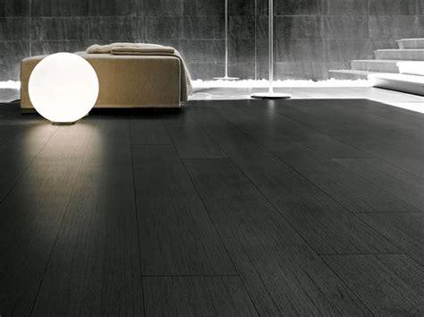 pavimento kerlite ristrutturare casa rivestire il pavimento