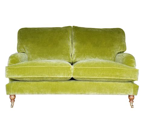 half price sofa sale burnham sofa in settle classics half price 187 half price