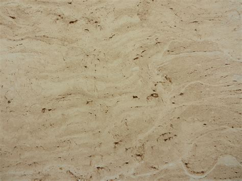 Travertine Tile Travertine Tiles Pavers For Sale In Sydney New South Wales