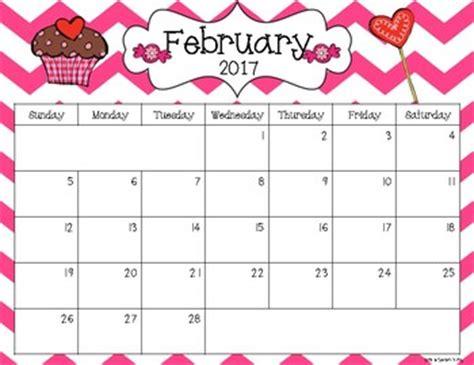 Typeable Calendar Typeable Calendars Vertola