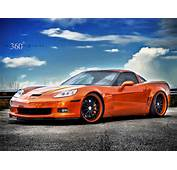 Cars Wallpapers 64 Pics