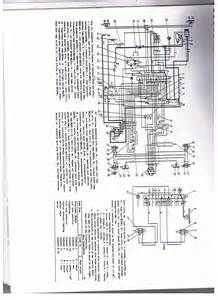 deere 755 ignition wiring diagram wiring diagram