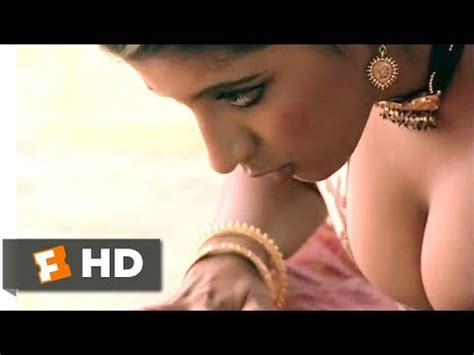 kama sutra: a tale of love (4/12) movie clip position