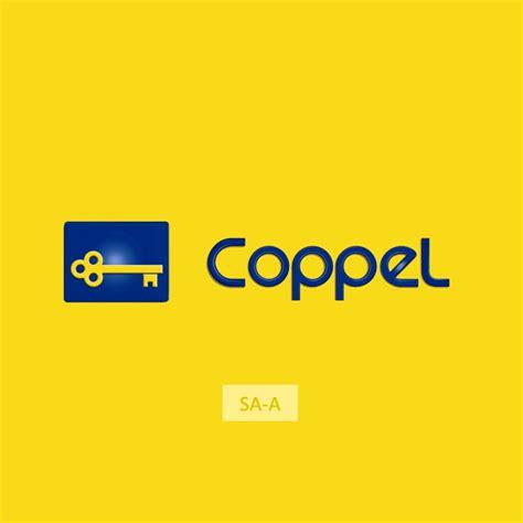 coppel sorteo auto 2016 coppel com mx coppel mx sorteo 2016 lista de ganadores