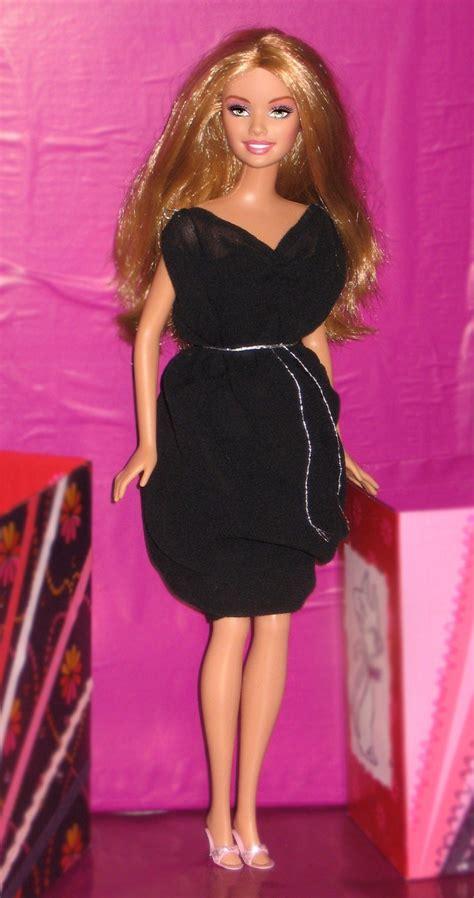 black ken doll name black ken doll name related keywords black ken doll name