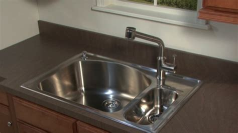 Kitchen Sink Drain Configurations Large Size Of Kitchen Sink Drain Configurations Also How To Plumb A Sink Vanity 49