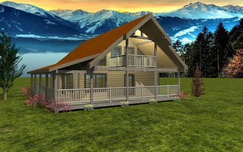 log home timber home plans custom timber log homes lookout ridge log home custom timber log homes