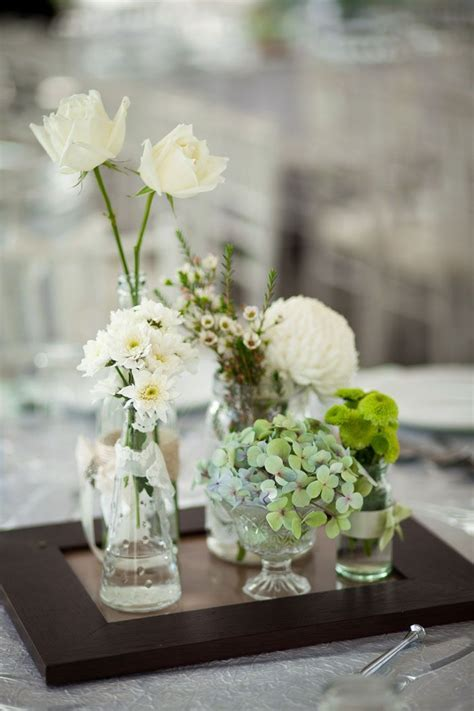 1000  images about white & green on Pinterest   White