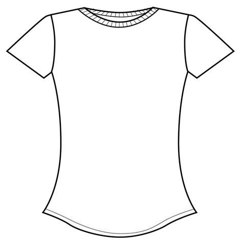 pattern of t shirt pamela s patterns 103 t shirt makeover