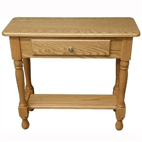 country sofa tables country sofa table home wood furniture