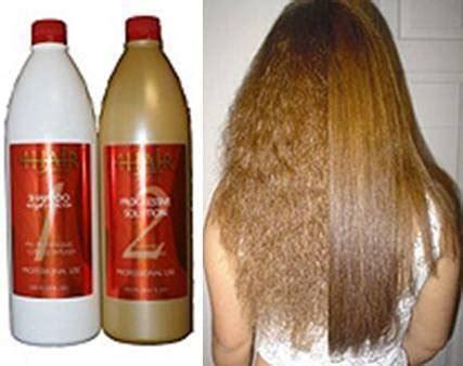 3 alternatives to keratin hair treatments original brazilian keratin treatment 4hair