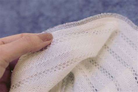 how to sew sweater knit fabric how to sew with sweater knits seamwork magazine