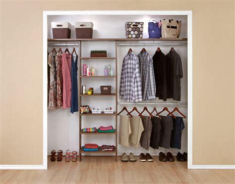 243 mo armar un cl 243 set de madera room decor bedrooms and room