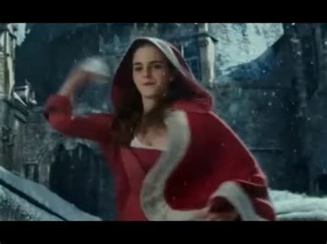 emma watson something there mp3 beauty and the beast tv spot 3 you can talk 2017 new