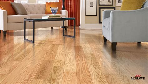 Floor Installation Service Products Services Floor Installation Service Inc