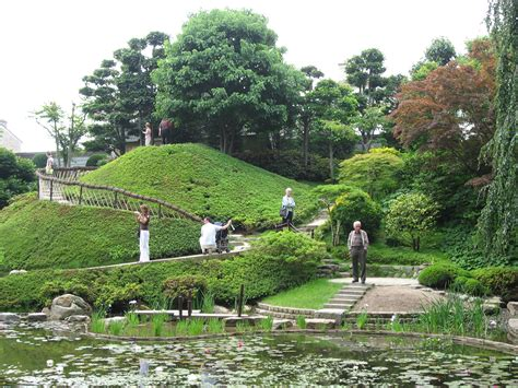le led jardin file jardin du mus 233 e albert kahn le jardin japonais moderne 02 by line1 jpg wikimedia commons