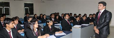 Icfai Dehradun Mba by The Icfai Dehradun Time Cus Programs