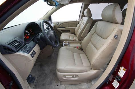 old car manuals online 2002 honda odyssey interior lighting family hauler 2008 honda odyssey ex l review autosavant autosavant