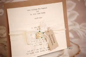 vintage wedding invitations uk vintage wedding invitations gorgeous new ideas for 2013