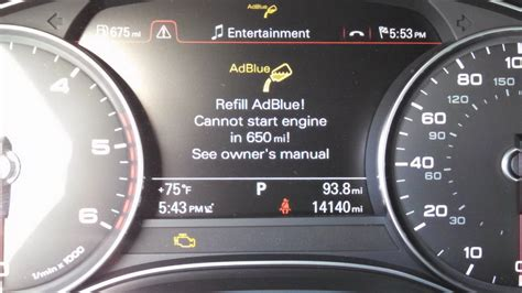 Audi A4 Adblue by Audi June 2014 Sales Up 23 1 With 16 867 Vehicles Sold