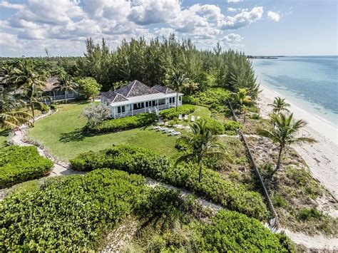 Luxury Cottages By The Sea by Stunning Luxury Cottage On Vrbo