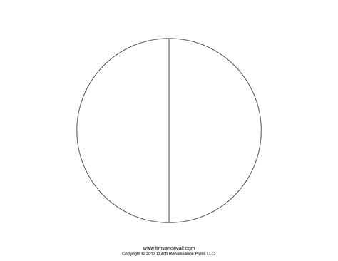 pie template tim de vall comics printables for