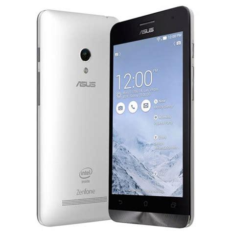 Lcd Zenfone C Z007 how easy flash asus zenfone c z007 zc451cg android zone