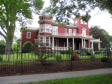 norton island writers workshop stephen king s house and
