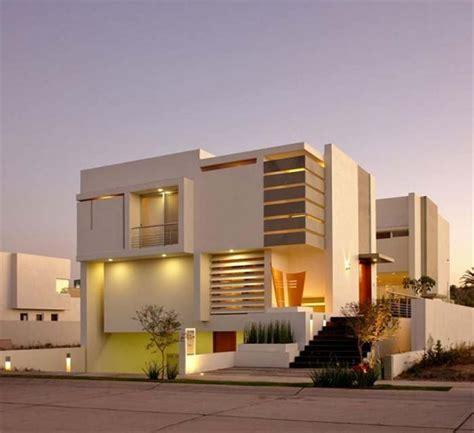 Modern home exterior designs modern home exterior design