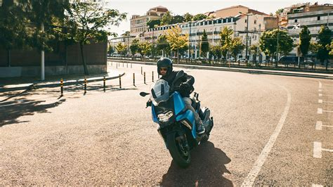 Accesorios Bmw Motorrad Argentina accesorios bmw motorrad autos post