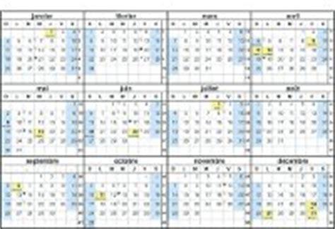 Madagascar Calendrier 2018 Concours Fonction Publique 2018 2019 Calendrier Et Dates