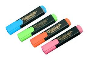 Highlighter related keywords amp suggestions highlighter long tail