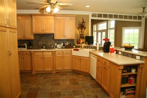 chinese kitchen cabinets for sale 14 elegant chinese kitchen cabinets home ideas home ideas