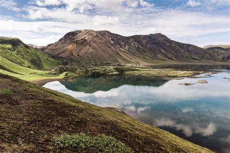 island tipps reiseblogger verraten ihre geheimtipps f 252 r
