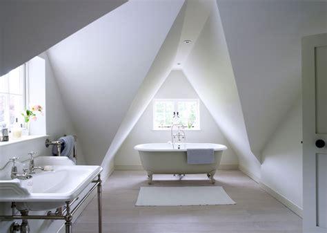 classy bathroom ideas 24 bathroom designs design trends premium psd vector