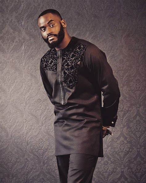 latest nigerian fashion styles men best 25 african men ideas on pinterest african clothes