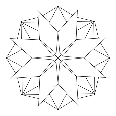 mandala template what tangled webs my mandala templates