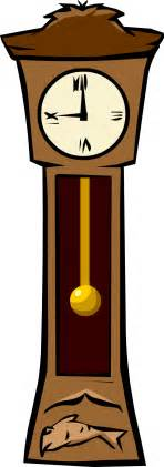grandfather s clock grandfather clock club penguin wiki the free editable