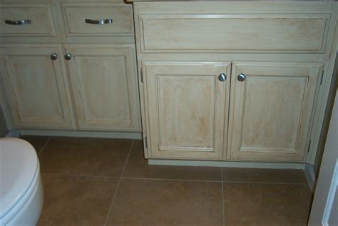 cabinets ideas restaining kitchen cabinets wood