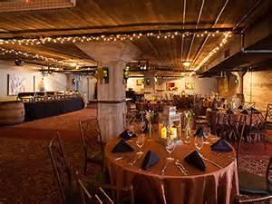 Max Wine Dive Max S Wine Dive Weddings Wedding Venues 78701
