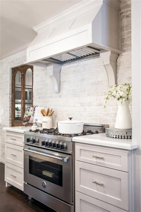 country kitchen tallahassee 25 best ideas about modern country on
