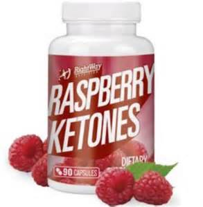 Fern britton forced to deny using raspberry ketone after being linked