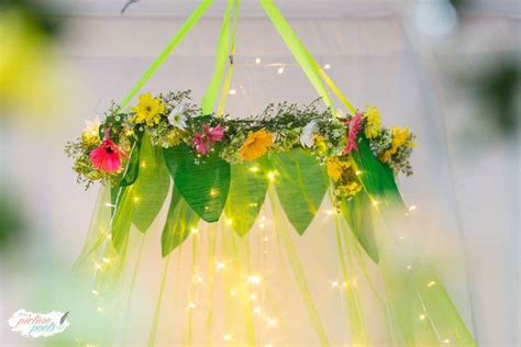 tinkerbell decorations ideas birthday party tinkerbelle magical tinkerbell party birthday party ideas themes